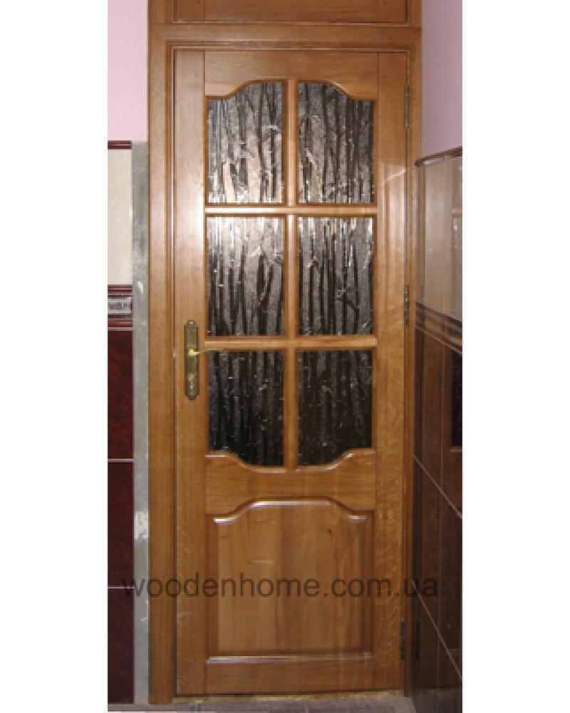 Двери из дуба 05.10