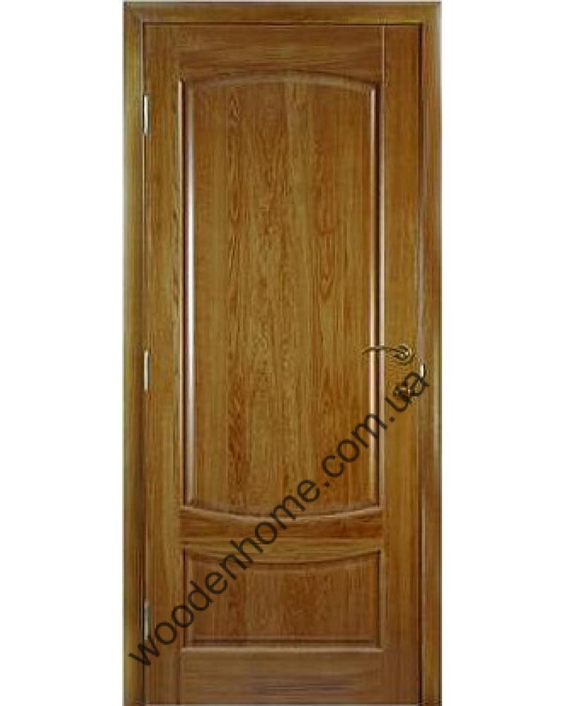 Двери модель 09.20