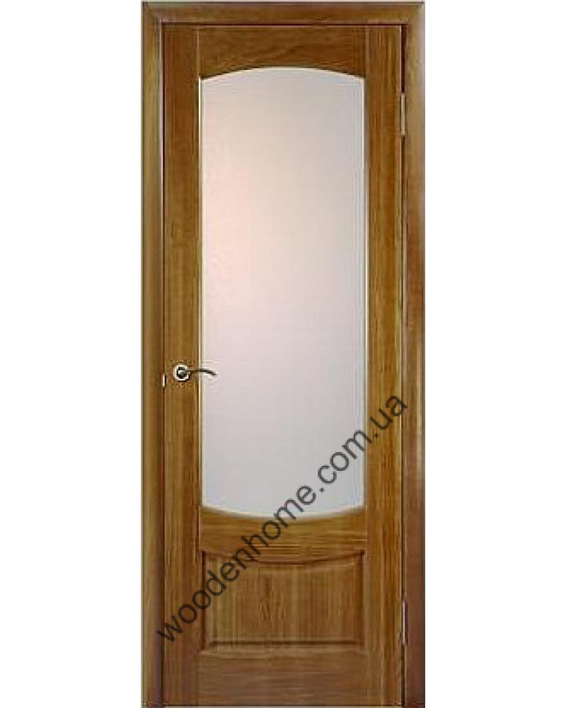 Двери модель 09.30