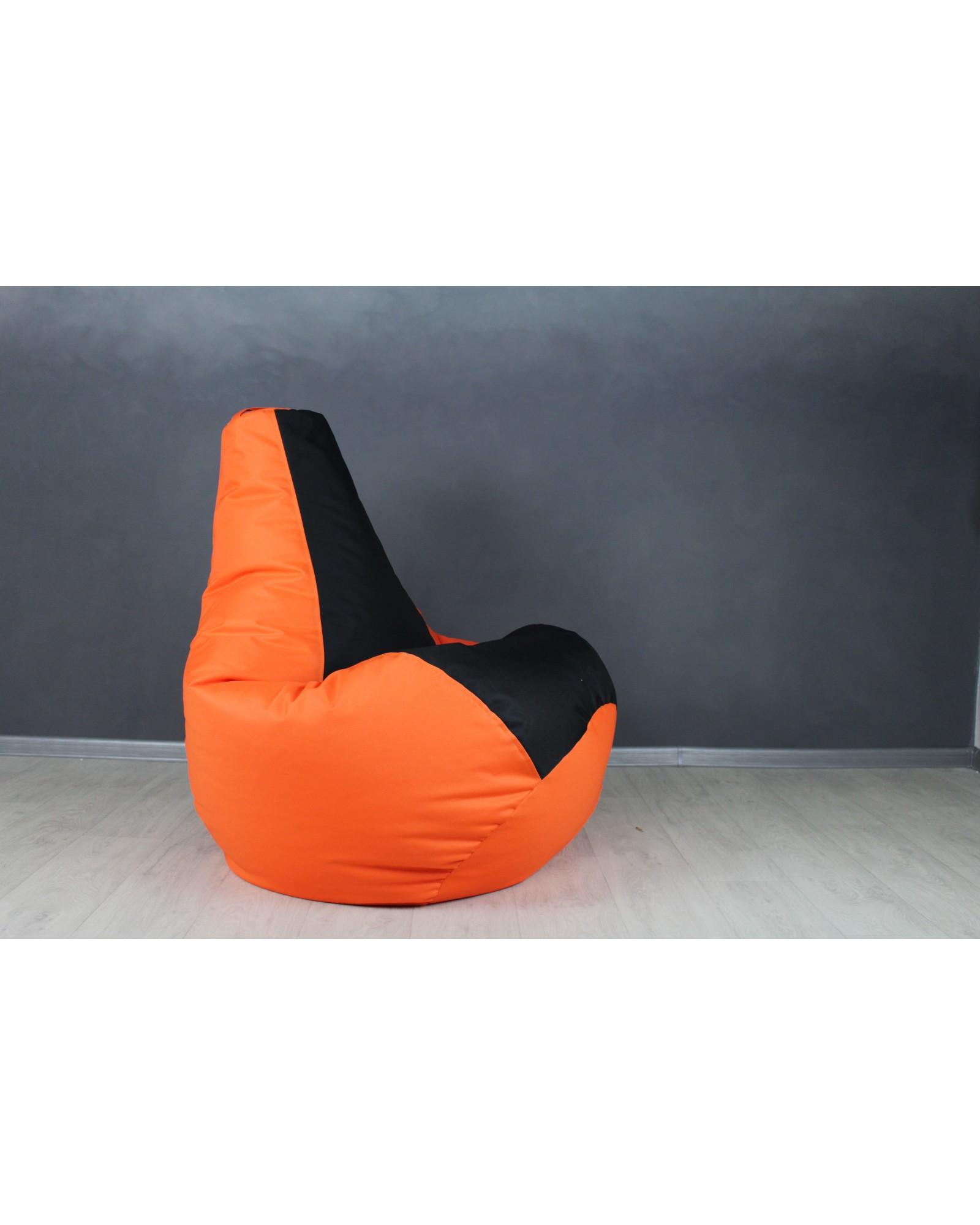 Кресло Груша Позняки