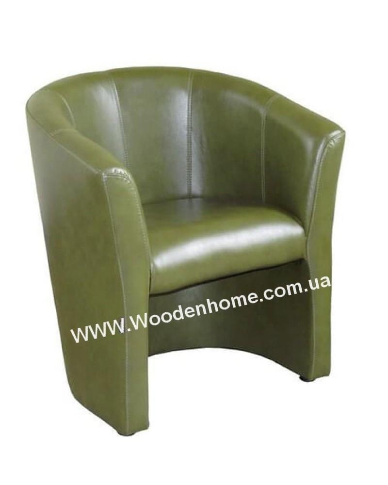 Кресло для Кафе Баров