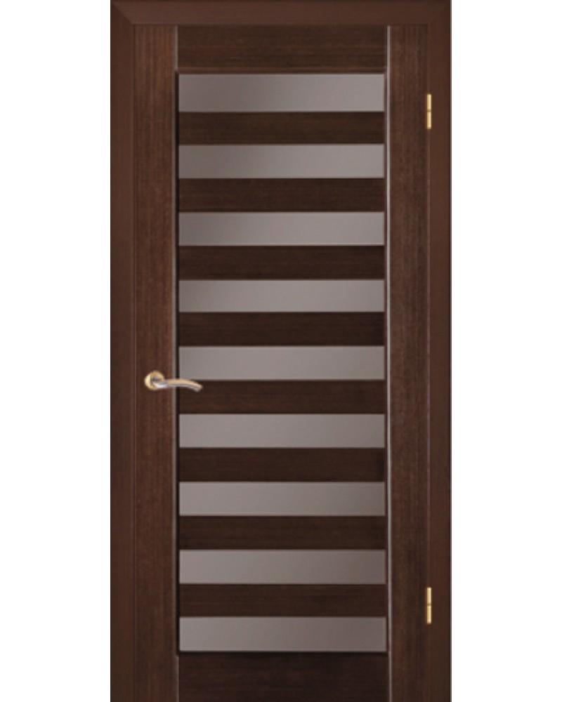Двери межкомнатные сосна 44.10