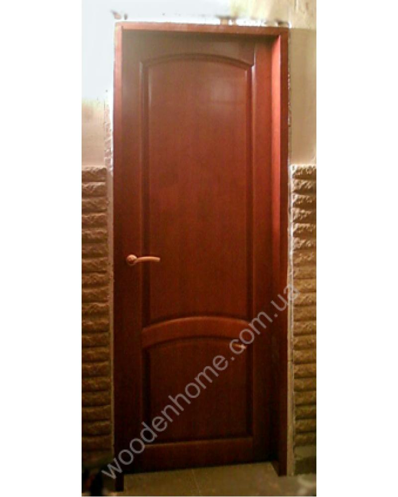 Двери модель 03.00