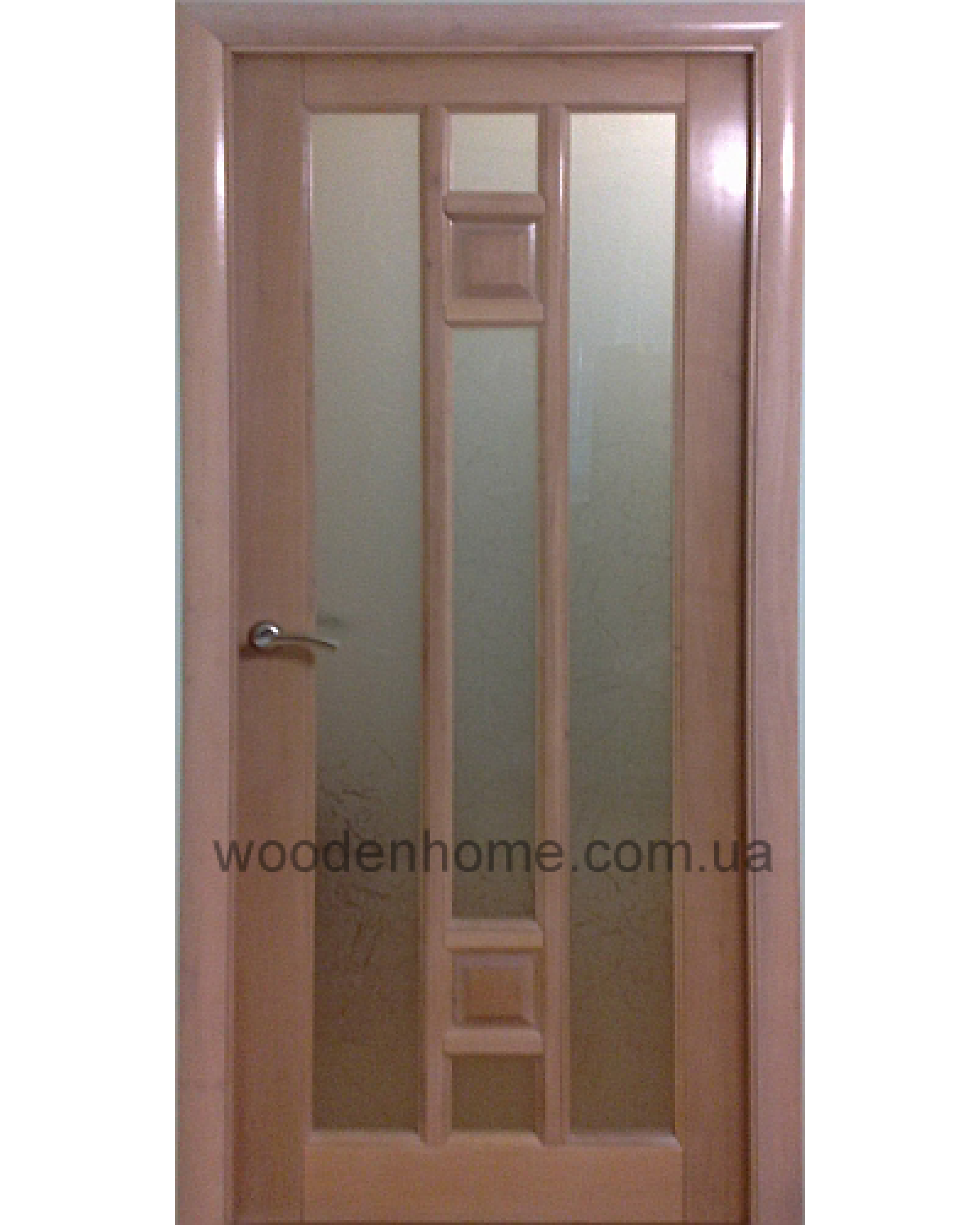 Двери модель 12.30