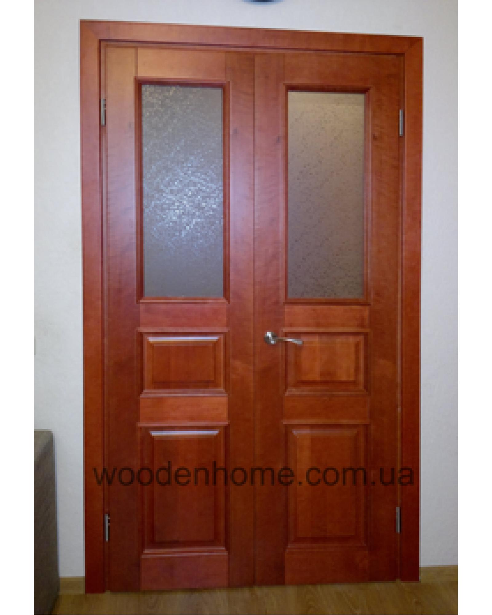 Двери модель 13.10
