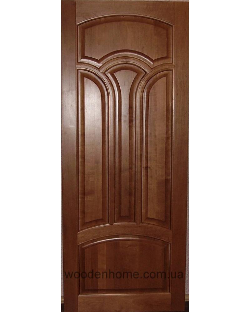 Двери 17.00 Лотос