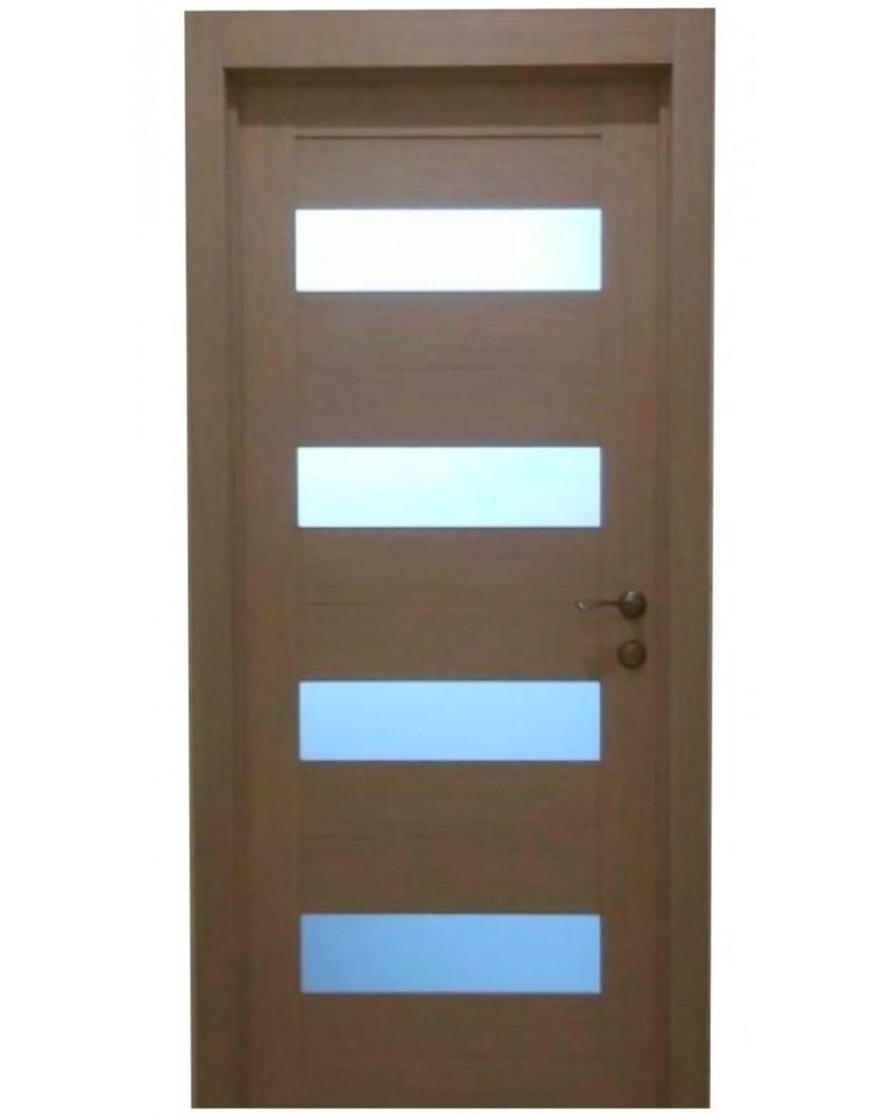 Двери межкомнатные деревянные 45.20