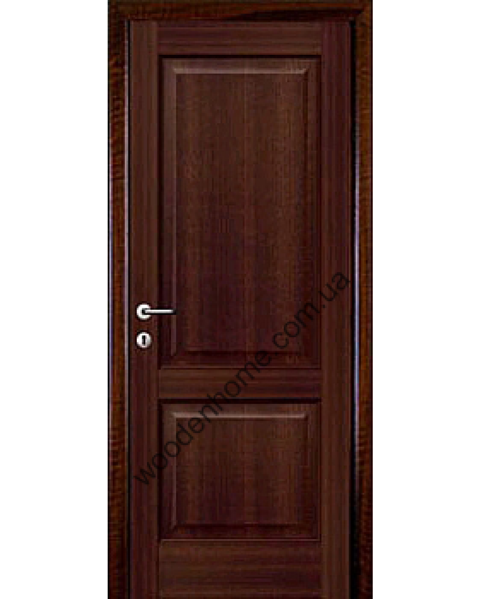 Двери модель 01.00 тон 88