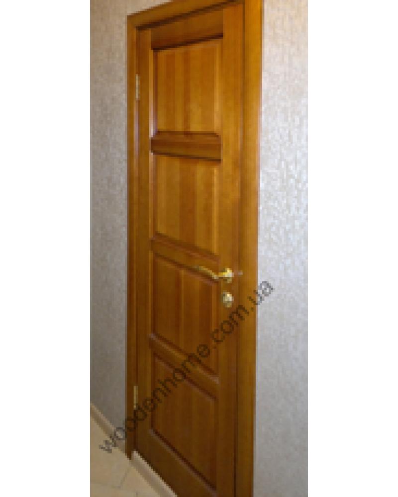 Двери модель 01.12