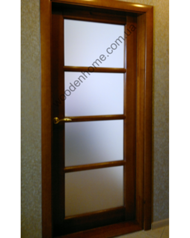 Двери модель 01.13 тон 21