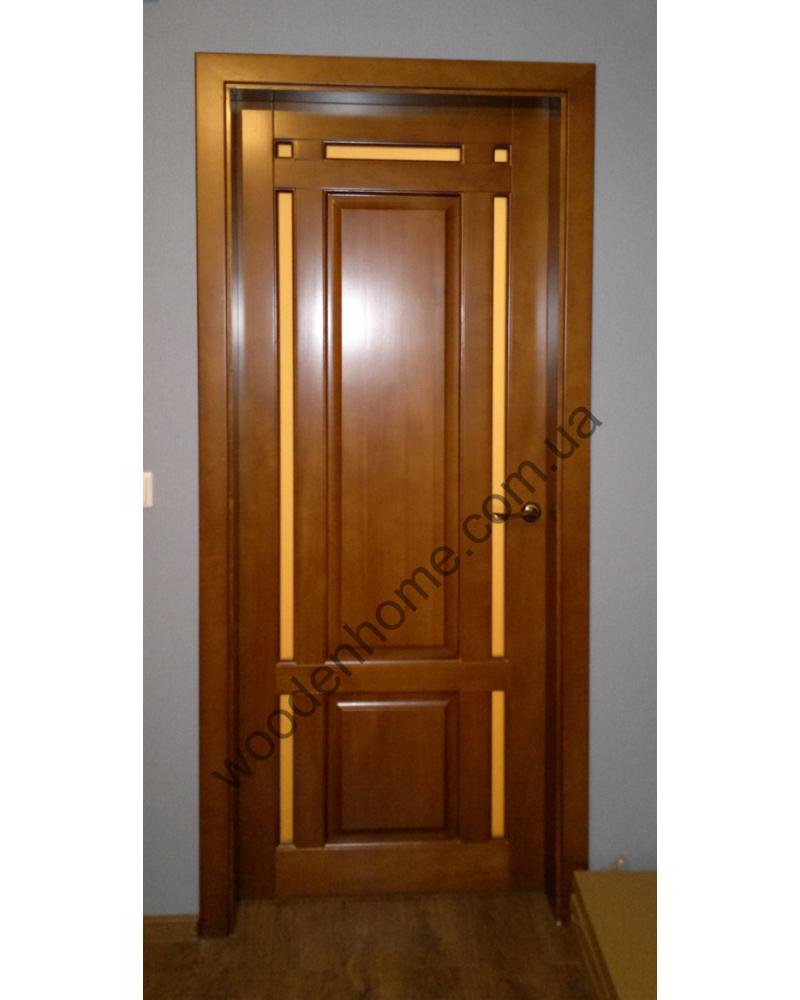 Двери модель 04.10