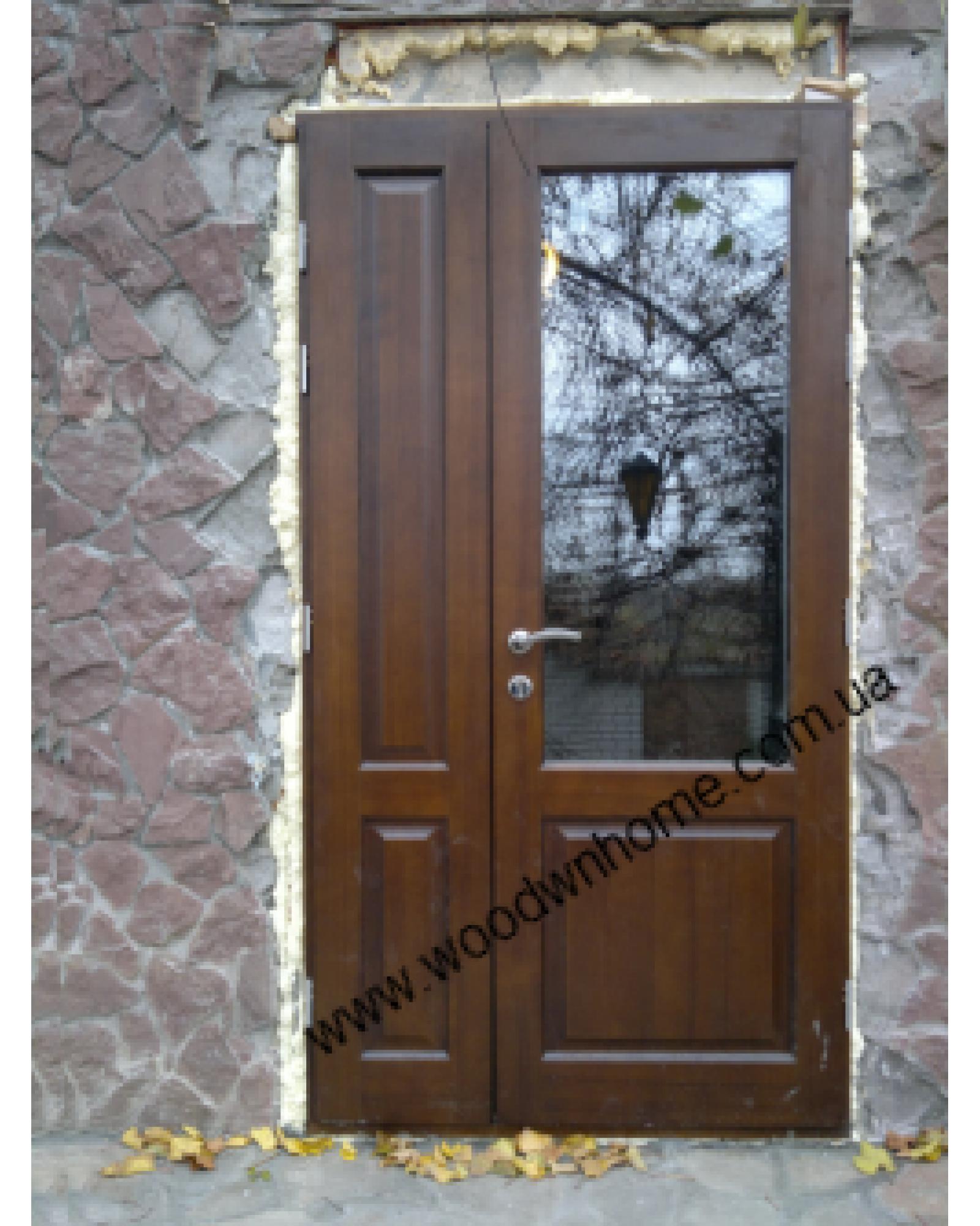 Двери входные 01.10