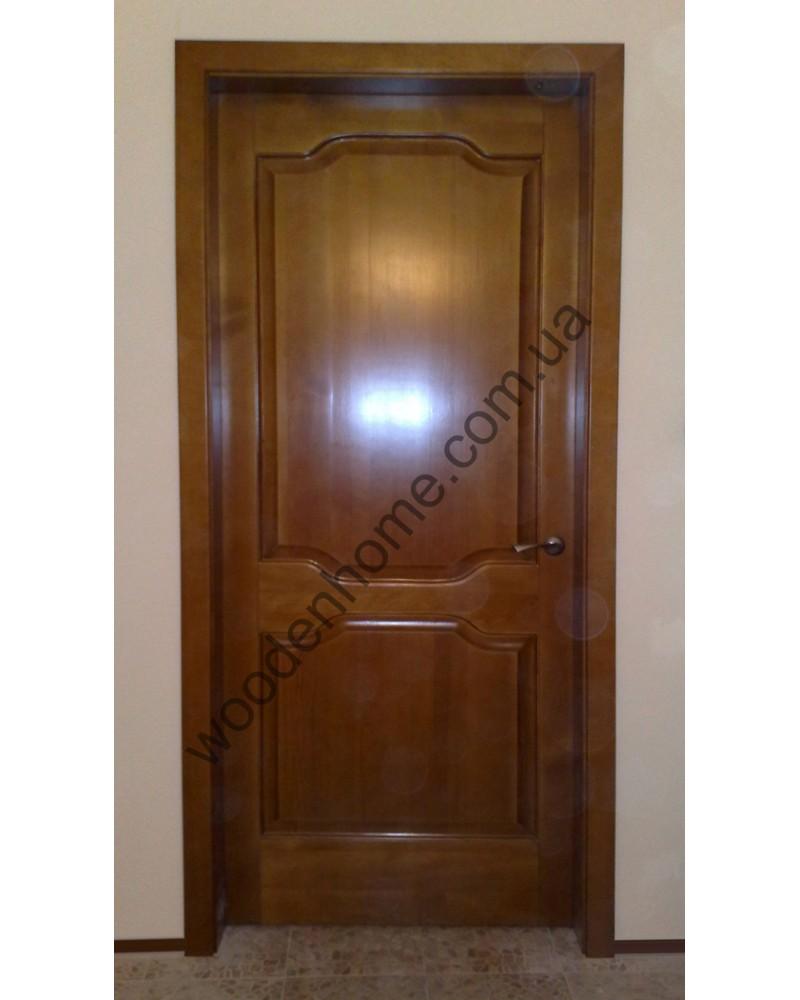 Двери модель 05.00