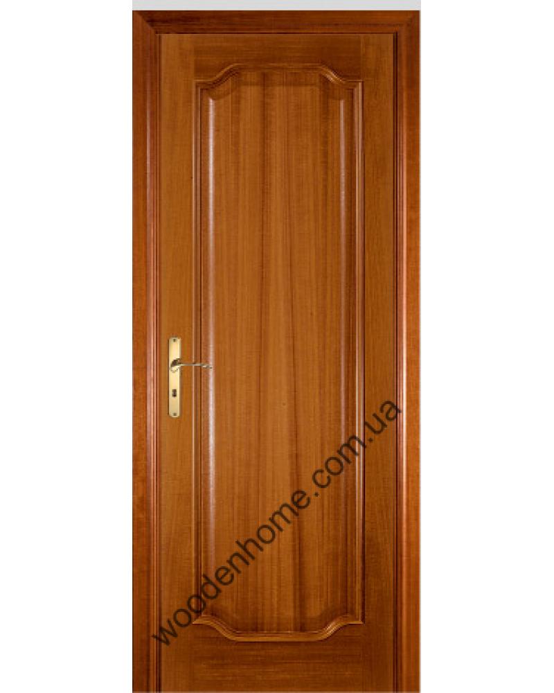 Двери модель 05.20
