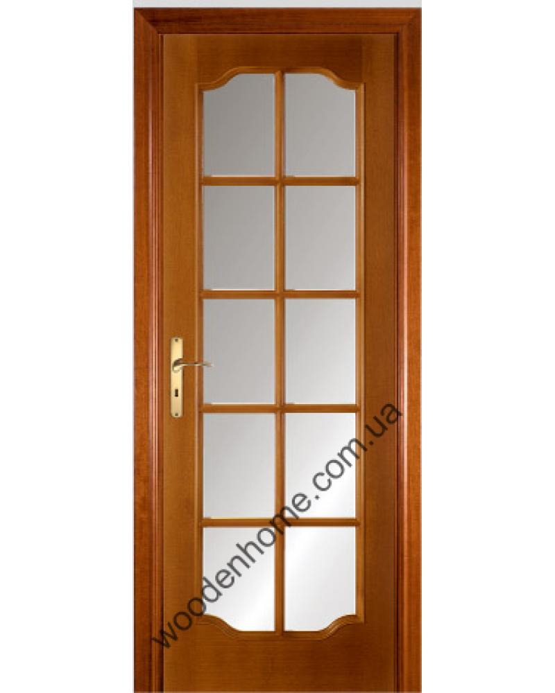Двери модель 05.30