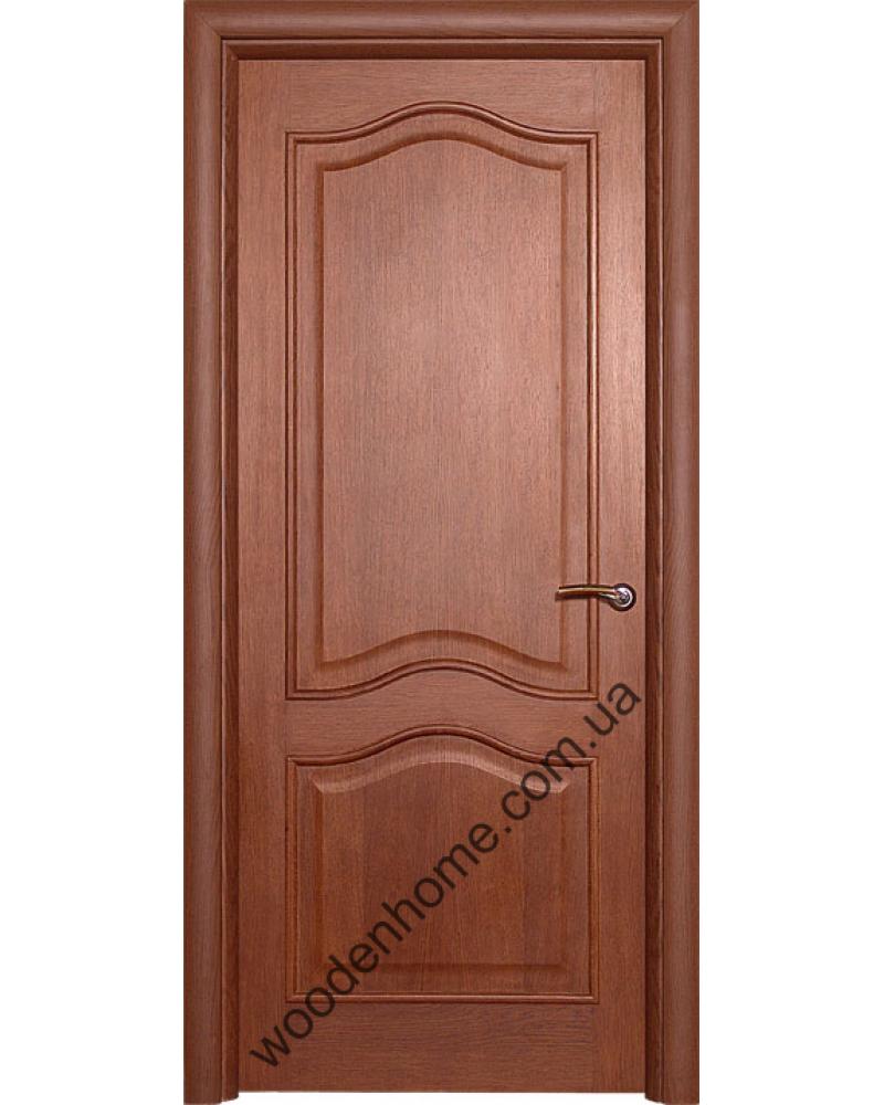 Двери модель 07.00