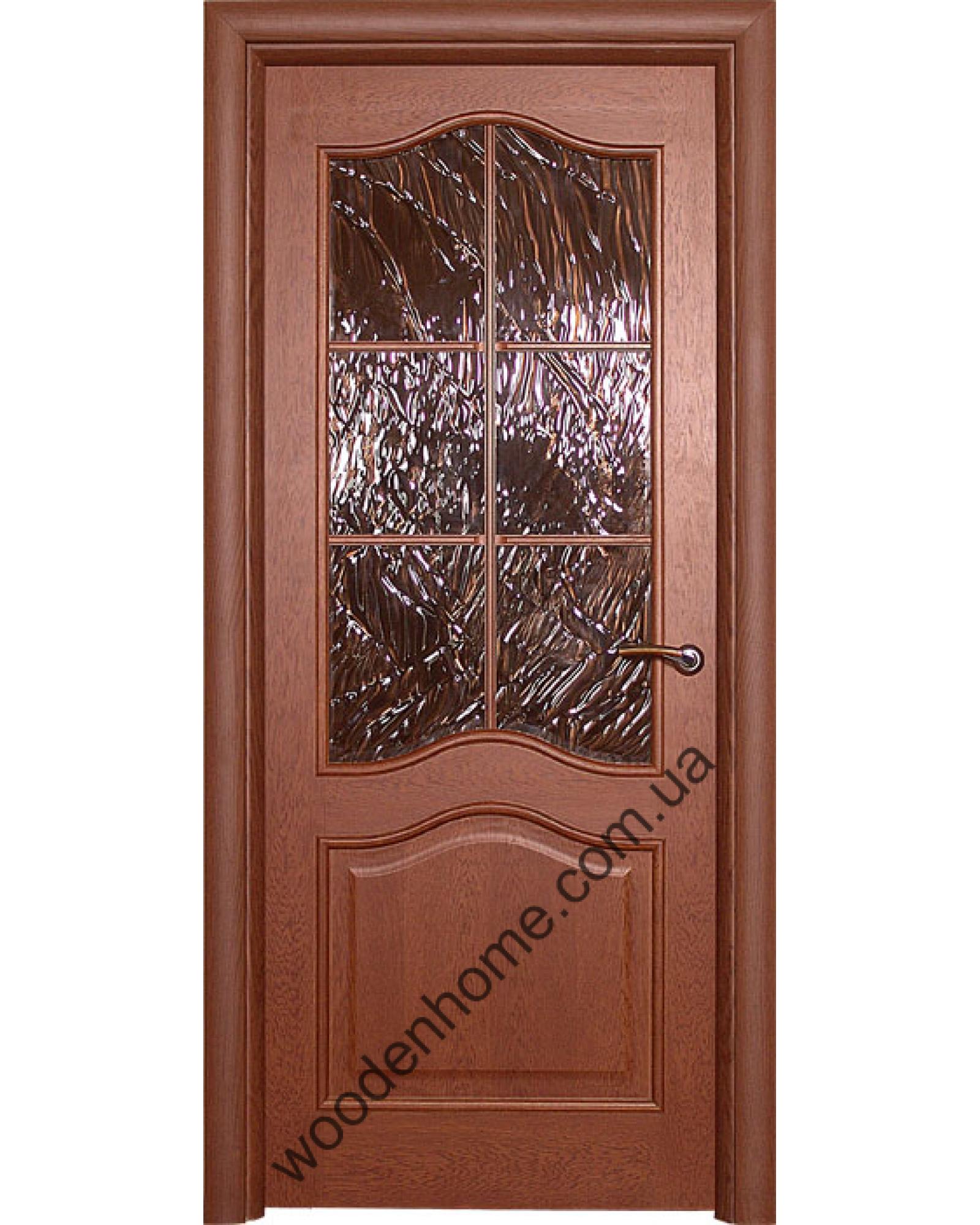Двери модель 07.10