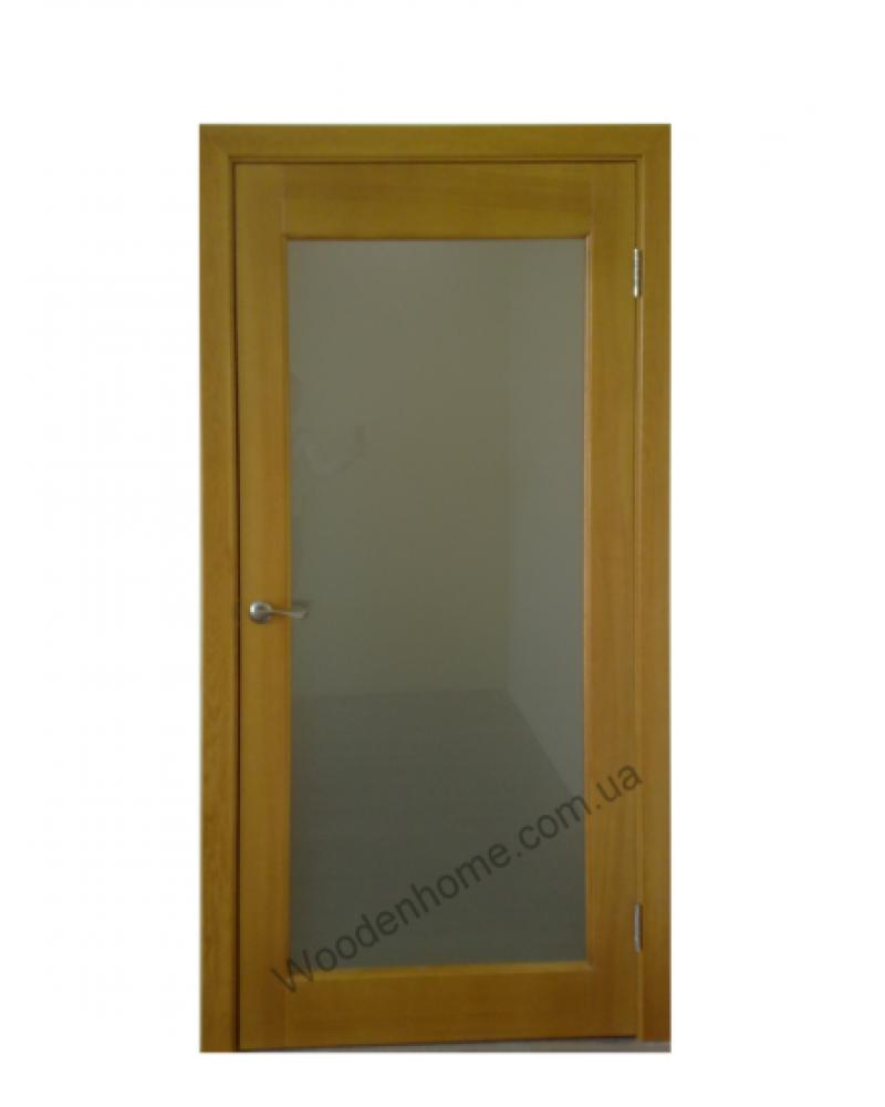 Двери сосна модель 01.30