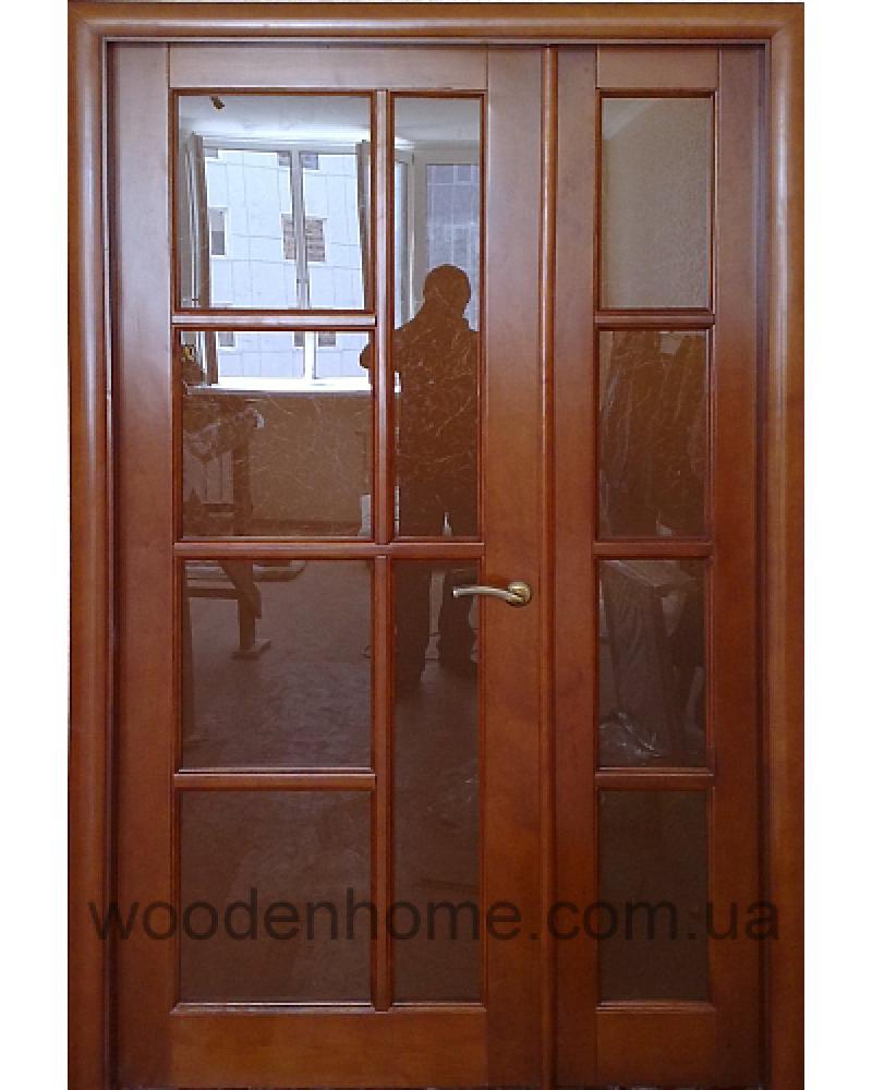 Двери модель 10.20