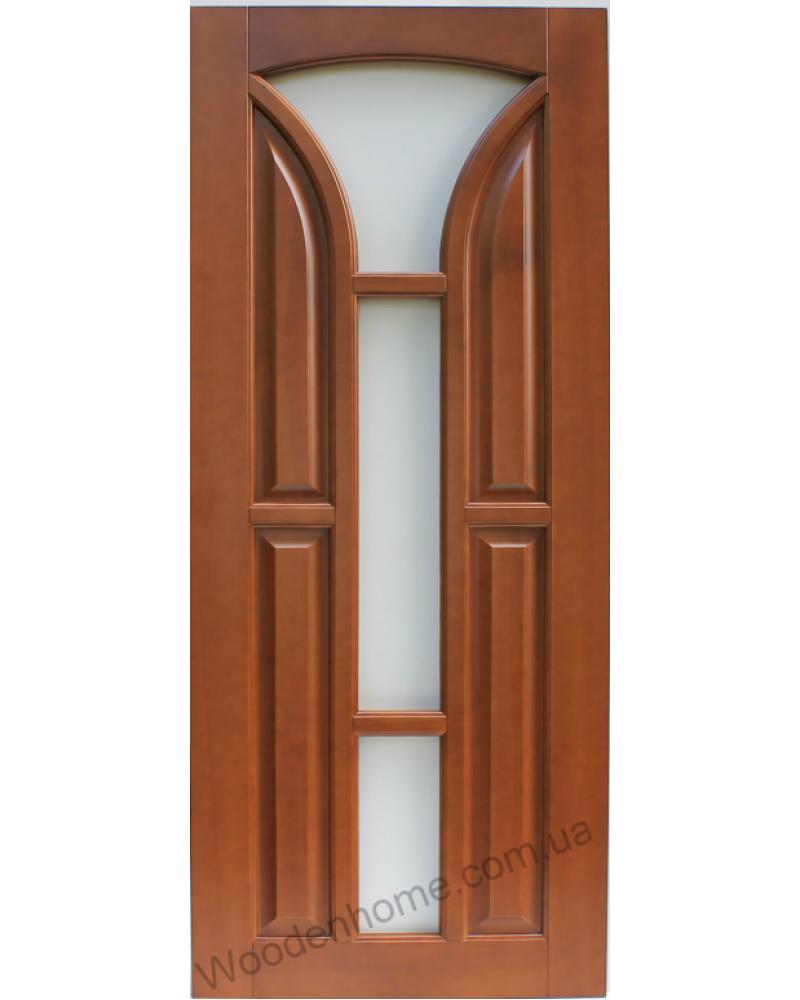 Двери модель 10.50