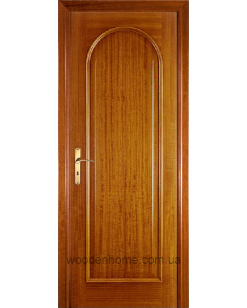Двери модель 11.20