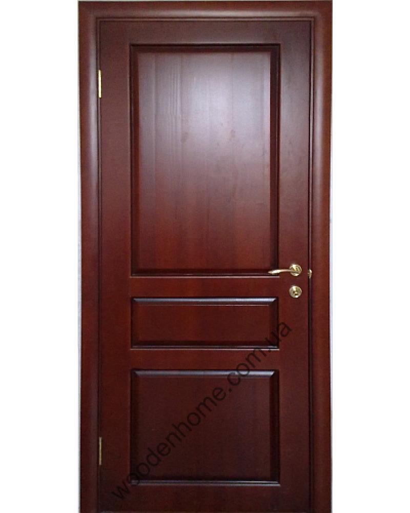 Двери модель 13.00