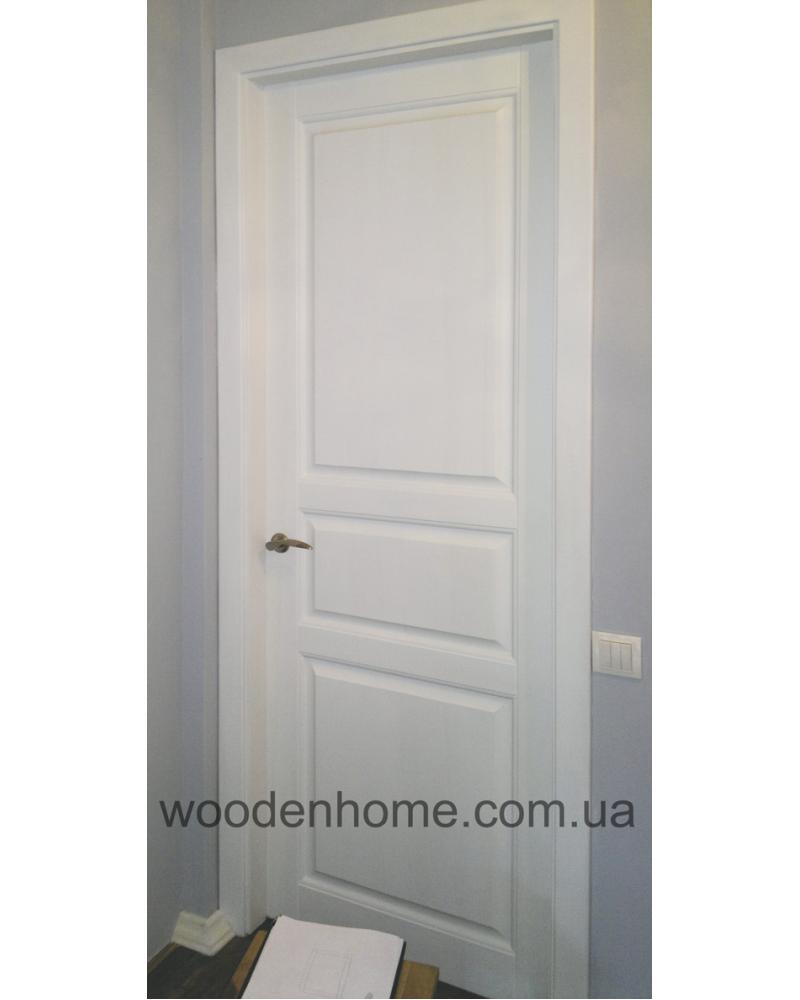 Двери 13.00 Финские