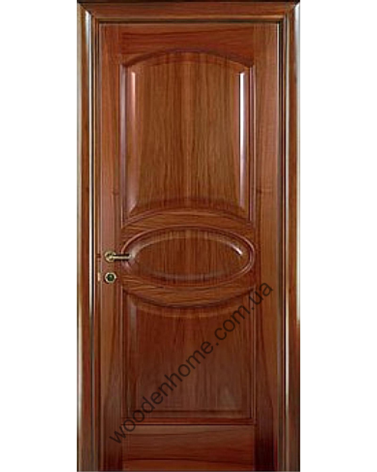 Двери модель 21.00