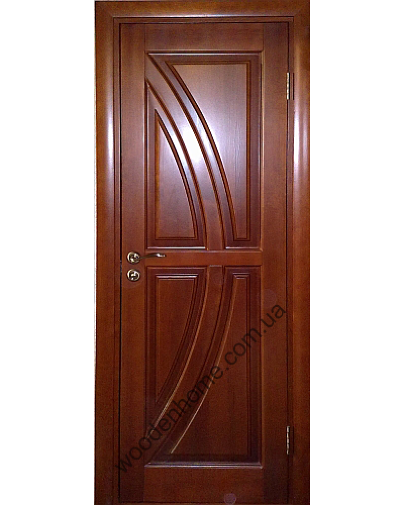 Двери модель 27.00