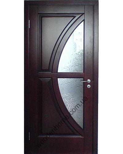 Двери 27.10 Луна