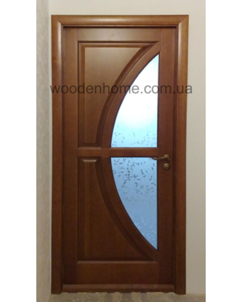 Двери 27.10 тон 76