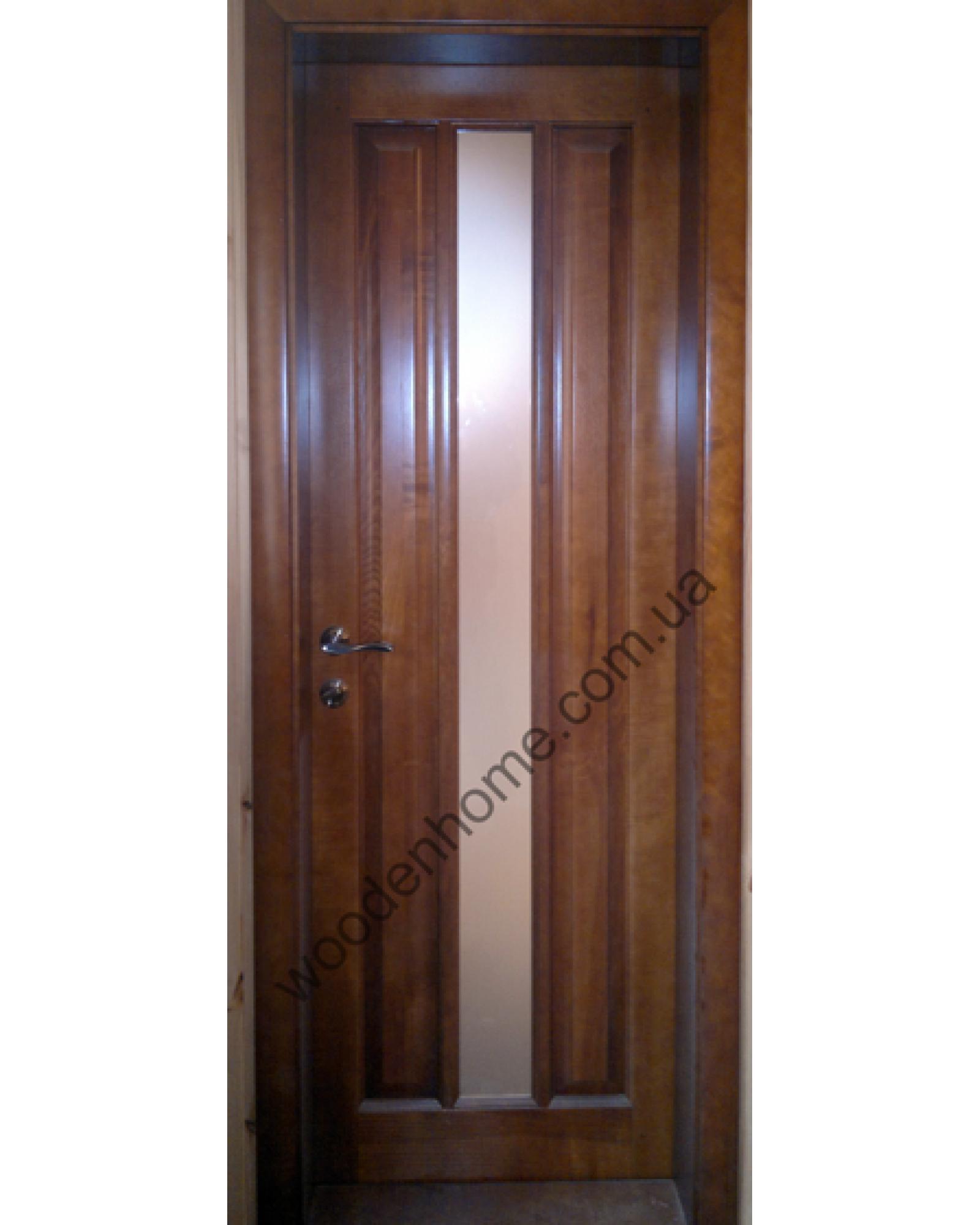 Двери модель 30.10 Махаон