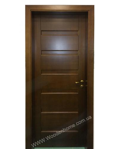Двери сосна модель 42.10