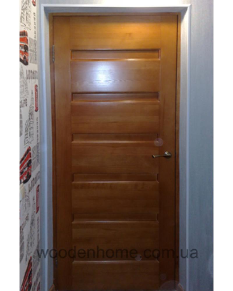 Двери модель 42.10