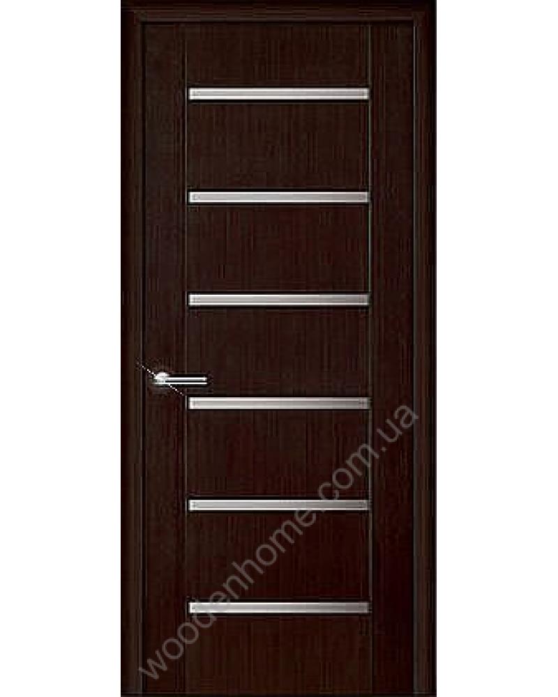 Двери модель 42.20
