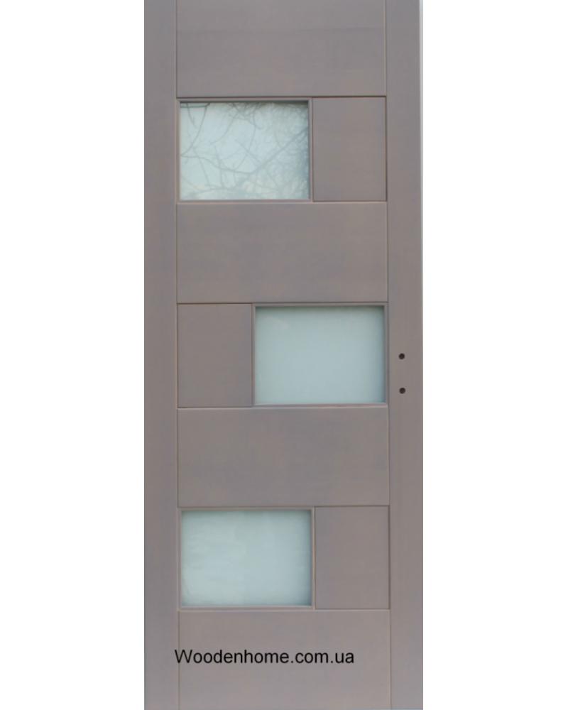 Двери модель 43.20