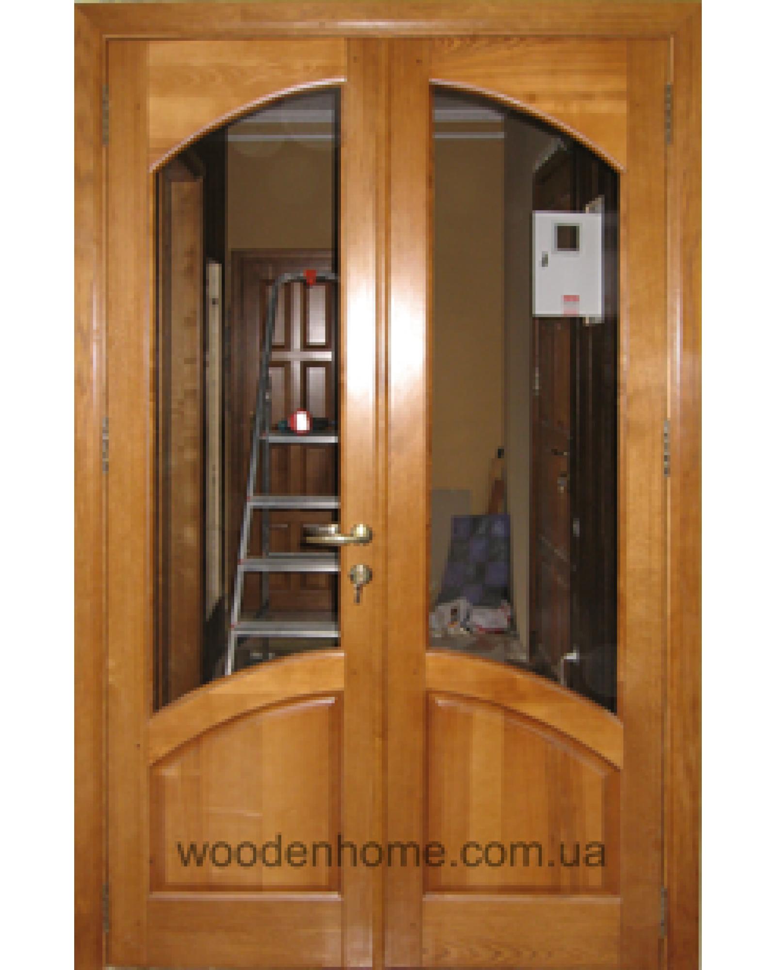 Двери модель 03.90