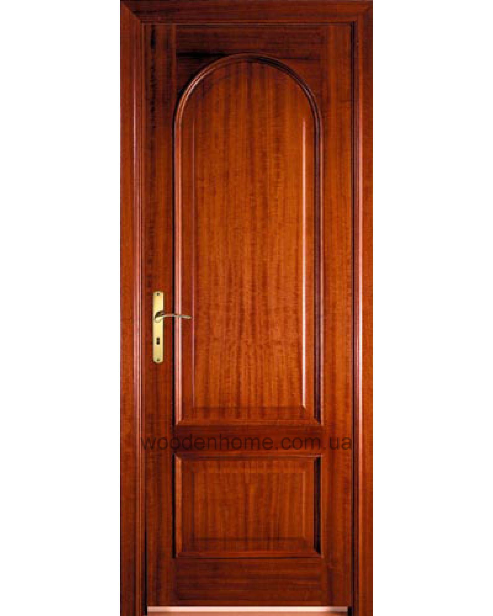 Двери модель 11.00
